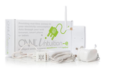 OWL Intuition-e Electricity energy-monitoring