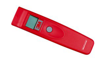 Infrared Thermometer IR-500