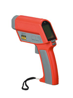 Infrared Thermometer IR-60CFO