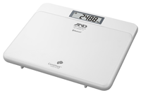 550lb Precision Scale with Bluetooth Data Output UC-355PBT-Ci