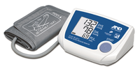 Automatic Blood Pressure Monitor with Bluetooth Data Output with iOS Android UA-767PBT-Ci