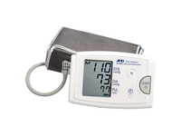 Automatic XL Blood Pressure Monitor with Wired Data Output UA-789PC