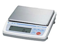 Everest Compact Balance Series EW-12Ki