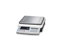 FC-i Series Counting Scales FC-1000i