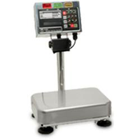 FS-15Ki Check Weighing Scales