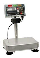 FS-30Ki Check Weighing Scales