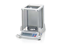 Gemini Analytical Balance Series GR-300