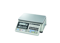 HC-i Series Counting Scales HC-3Ki