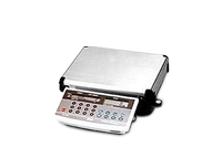 HD Series Counting Scales HD-12KB
