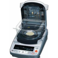 Moisture Analyzer ML-50