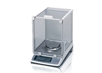Orion Analytical Balance Series HR-200