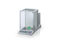Phoenix Analytical Balance Series GH-300