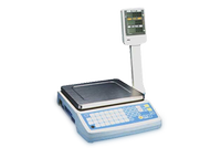 SF Series Price Computing Scales SF-6KC