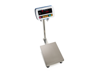 SW Series High Pressure Washdown Scales SW-6KS