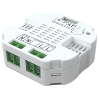 In-Wall Micro Smart Switch Controller