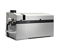 8800 Triple Quadrupole ICP-MS