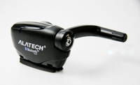 Cycling Speed and Cadence Sensor (SC001)