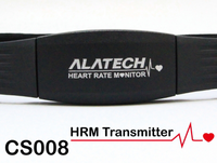 Heart Rate Monitor Transmitter (CS008)