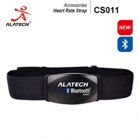 Smart Bluetooth Heart Rate Strap (CS011)