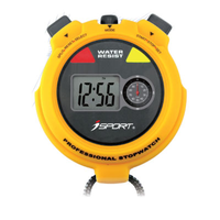 JG031 Professional Stopwatch