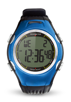 W171 Heart Rate Monitor Watch