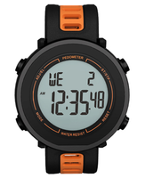 W212 Heart Rate Monitor Watch