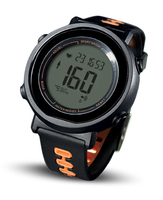 W213 Heart Rate Monitor Watch