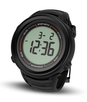 W222 Professional Stopwatch