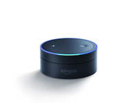 Echo Dot Generation 1