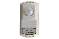 MINI Wireless Motion Sensor