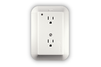 SmartLet Outlet Controller