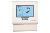 T32P Controllable Wireless Thermostat