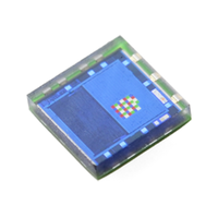 ADJD-S311-CR999 Miniature Surface Mount RGB Digital Color Sensor