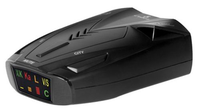 Laser Radar Detector Color Series