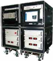GT9000 General-purpose Test System