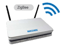 Billion SG6200NXL 3G Wireless-N Smart Energy Gateway