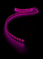 Chameleon LED Strip
