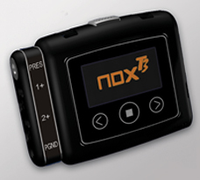NOX-T3 Portable Sleep Monitor
