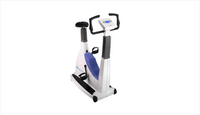 VIAsprint 150P Bicycle