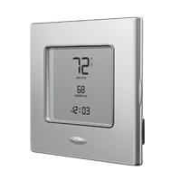 Performance Edge Relative Humidity Programmable Thermostat-TP-PRH01-A