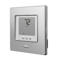 Performance Edge Touch-N-Go Thermostat-TP-NHP01