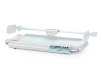 MS2400 Infant Digital Scale
