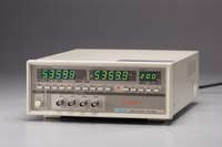 1061A Precision LCR Meter