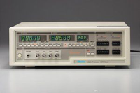 1062A Precision LCR Meter