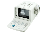 CMS600H B-Ultrasound Diagnostic System