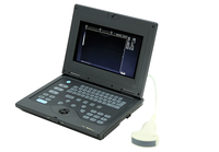 CMS600P B-Ultrasound Diagnostic System