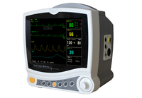 CMS6800 Patient Monitor