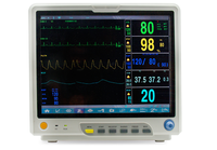 CMS9200PLUS Patient Monitor