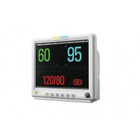 CMS9200 Patient Monitor