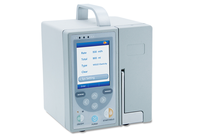 SP750 Infusion Pump